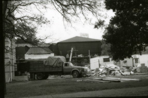 construction 047