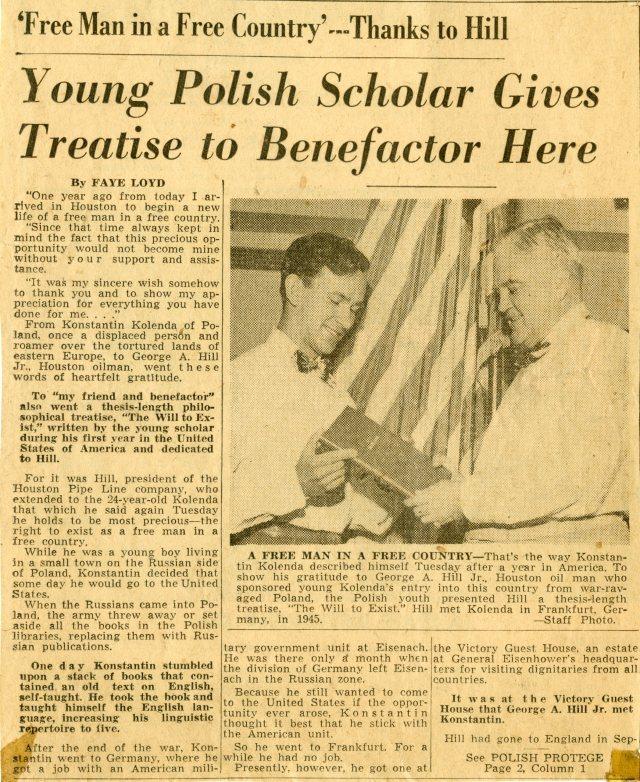 Kolenda Post June 25 1947 1 050