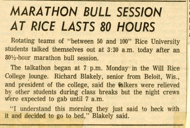 bull session 3 64 046