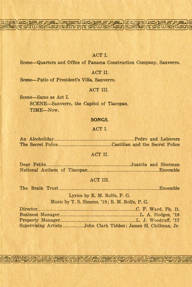 Brain Trust Architectural Society 1917 3 051
