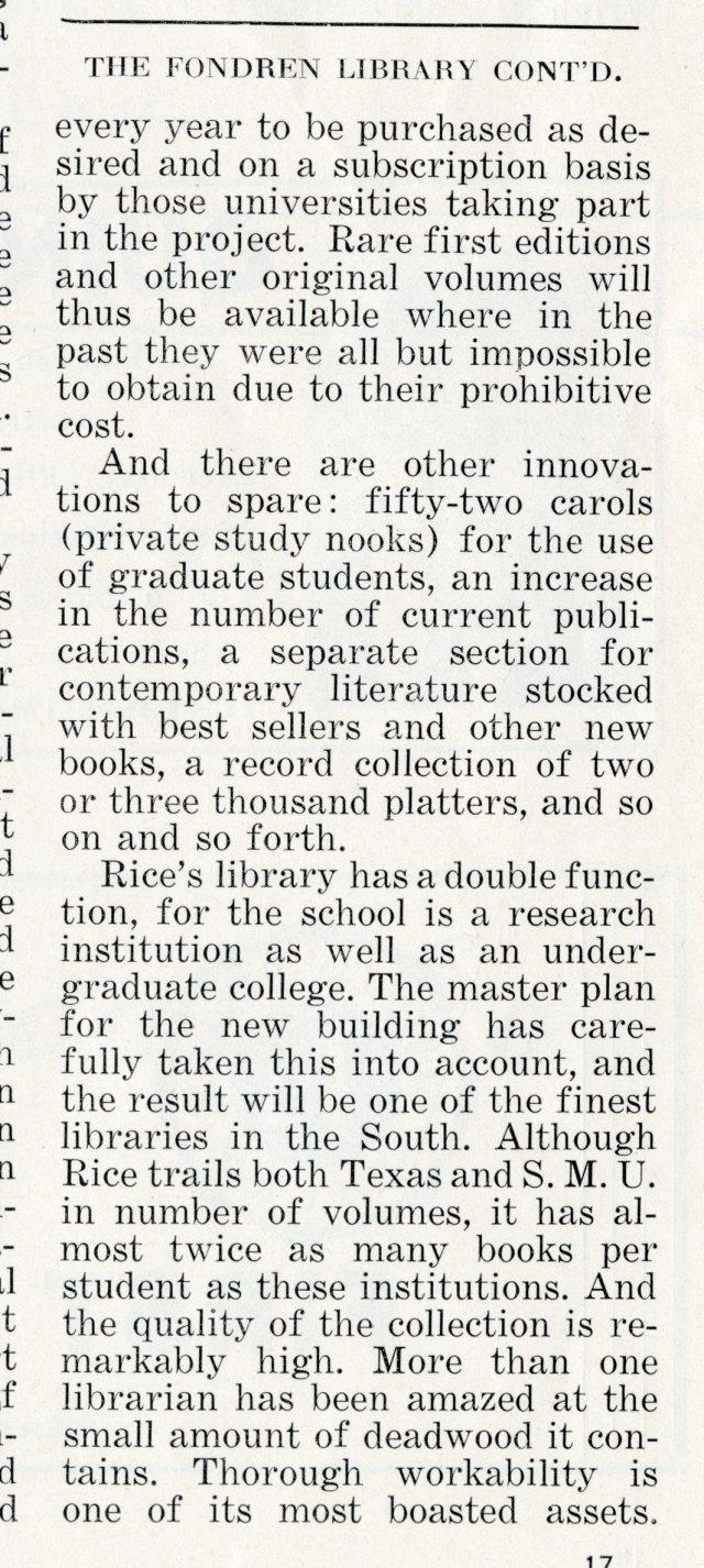 RI magazine fondren library June 1948 2 056