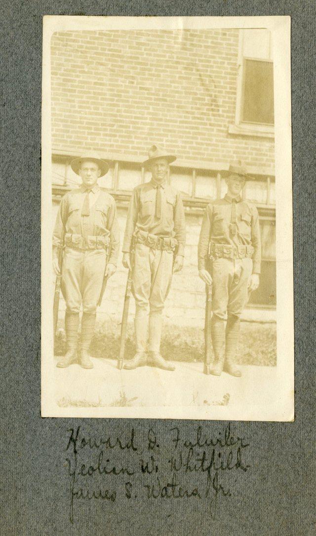 leon-springs-photo-1917-3-047