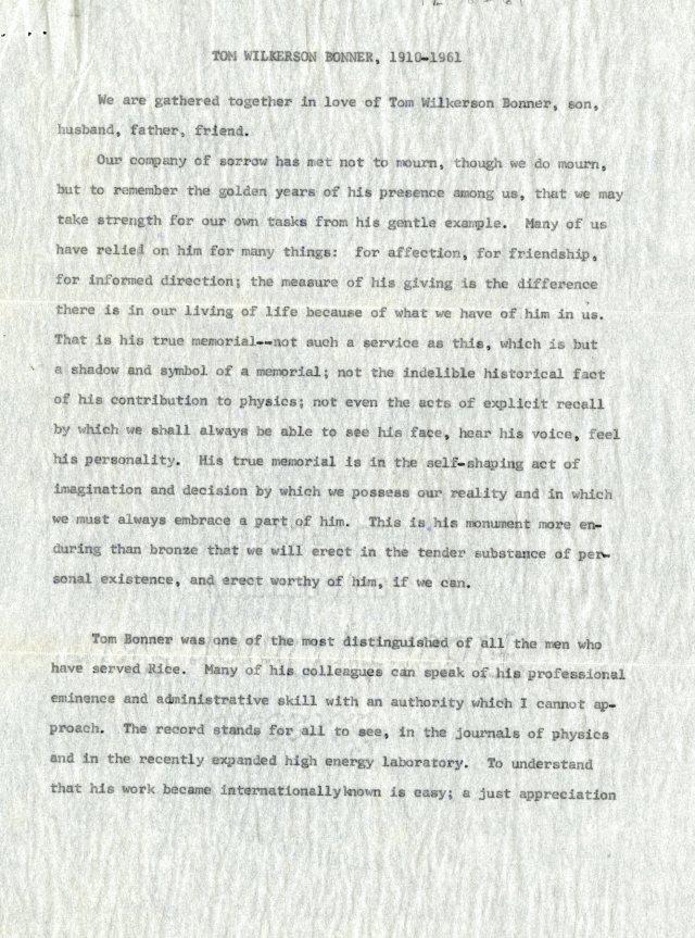 bonner-eulogy-1961-1-104