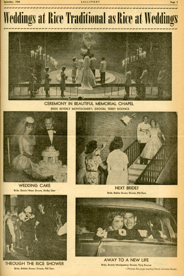 chapel-weddings-35-september-1960-sallyport-047