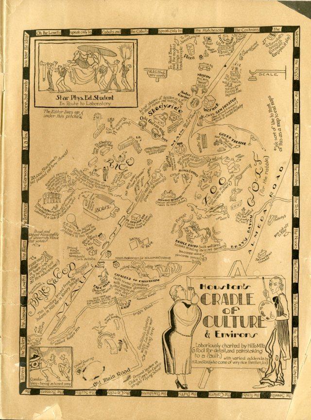 gargoyle-map-may-1-1932-147