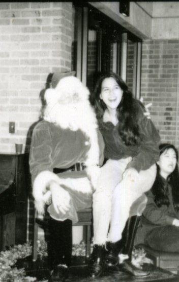 christmas-lovett-95-3-027