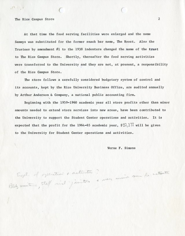 campus-store-history-2-rhp-papers-2-047