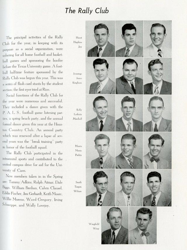 rally-club-john-patton-marshall-jack-1949-183