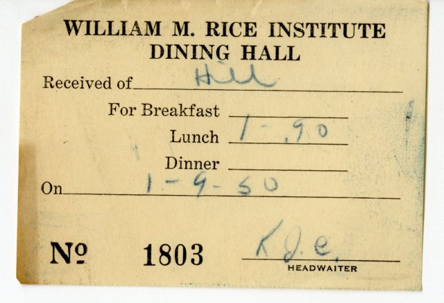 cal-hill-lunch-receipt-029