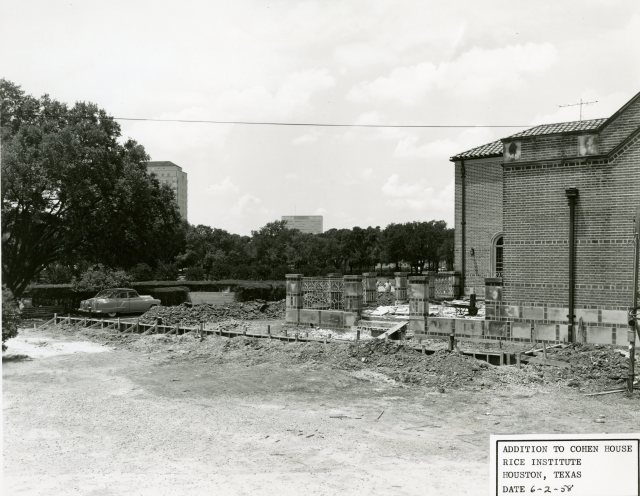 cohen-house-construction-1-1958-cohen-house-papers-051