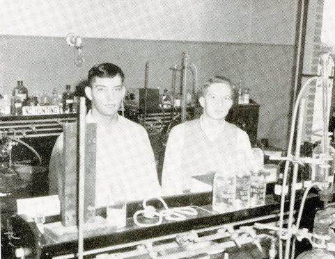 isaac-dvoretsky-1952-4-060
