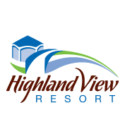 Highland Resort Logo