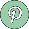 Ricemilkmaid-Blog-Design-160901-Pinterest-Icon