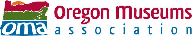 Oregon Museums Association.