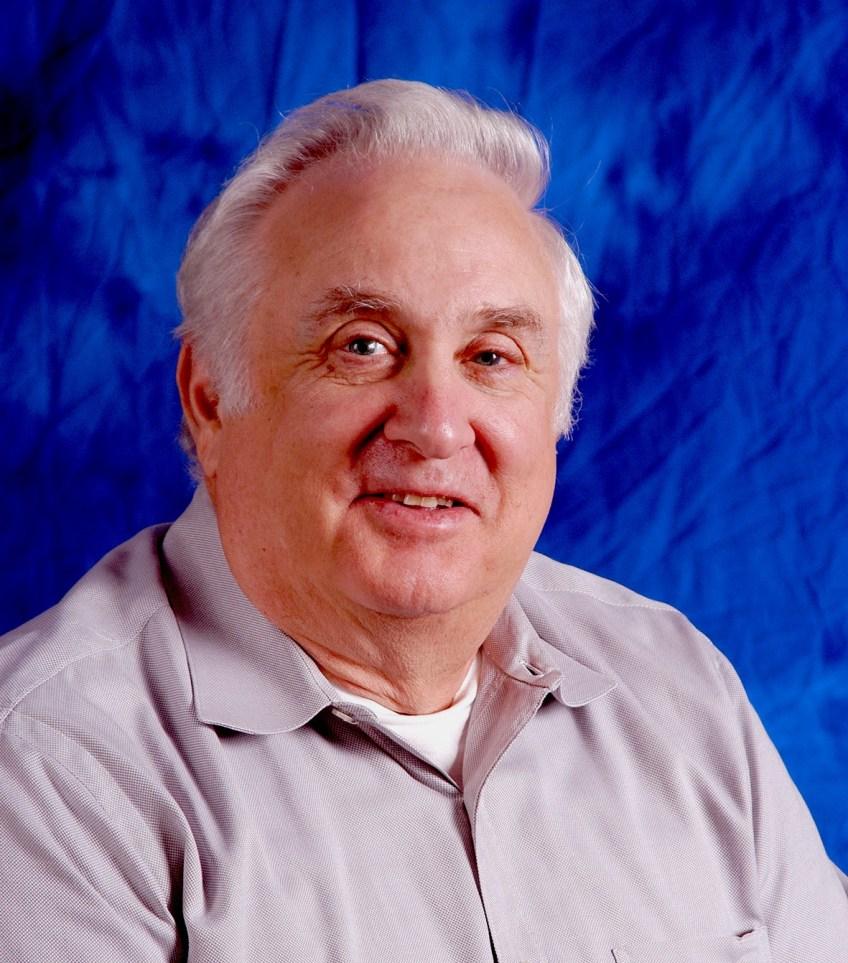 Gene Meieran, Rice NW Museum Board President