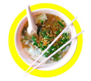 noodlesoup bangkok
