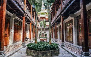 seven-terraces-zhuhougan
