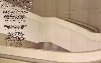 Park Hyatt Bangkok review