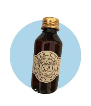 Junaili oil india