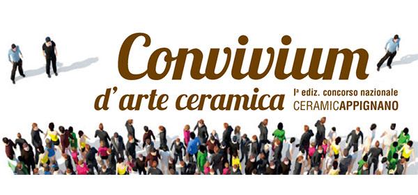 copertina_convivium