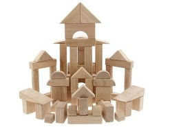 melissa-and-doug-unit-blocks