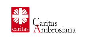 Caritas-Ambrosiana