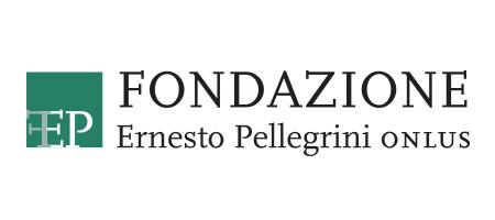 Ernesto-Pellegrini-Onlus