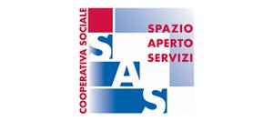 cooperativa-sociale-sas