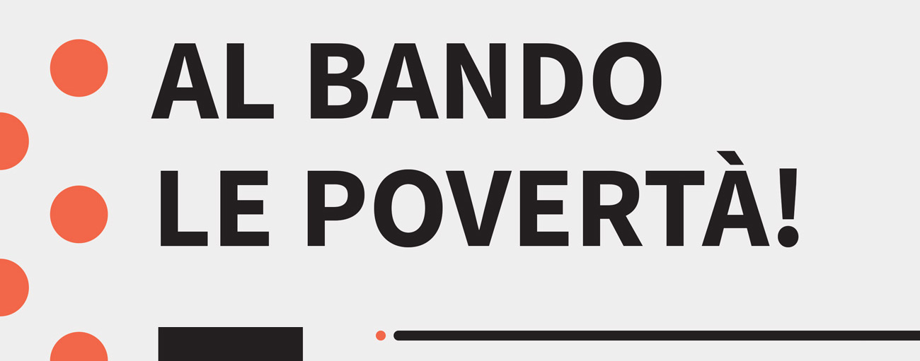 qubi-al-bando-le-poverta