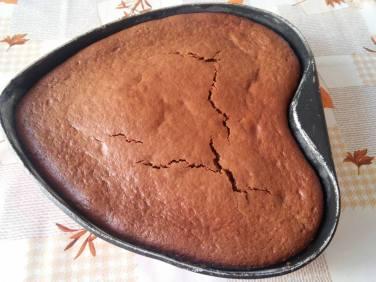 Torta cioccolato e lamponi - 16711789_1384055344961501_5556407843108900958_n