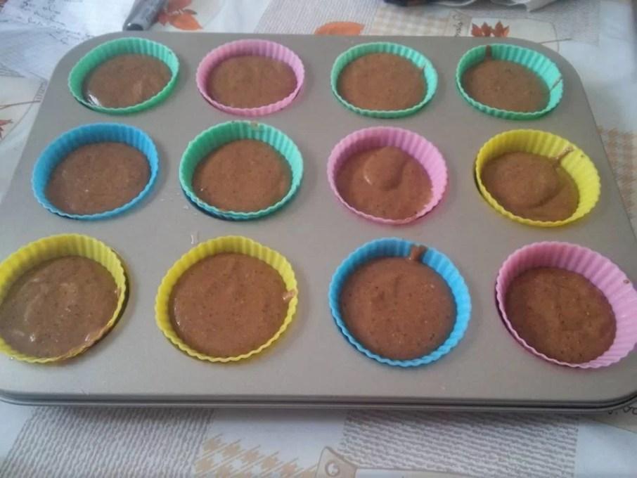 Muffin al grano saraceno e bacche di goji: senza glutine e lattosio - 18740183_1491129200920781_5761053144714357679_n