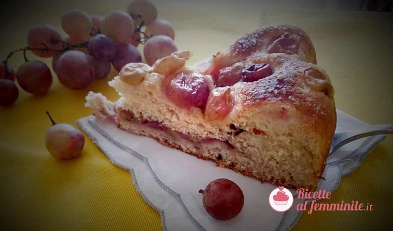 Focaccia dolce all'uva - focaccia-alluva-3