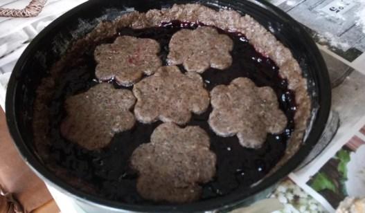 crostata-linzer-torte-3
