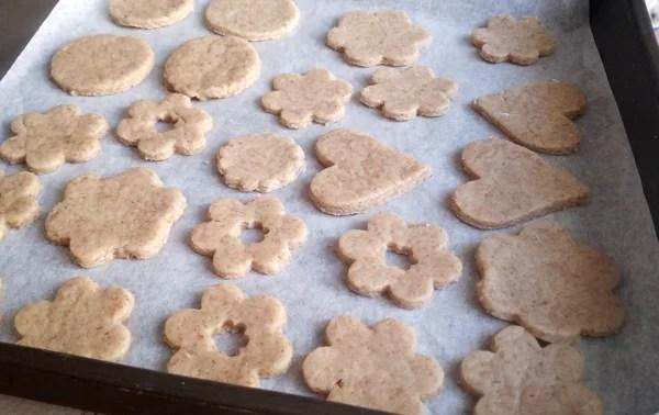 Ricetta biscotti Primizie - biscotti-primizie-prep-2
