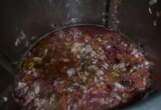 vellutata-patate dolci prep-2