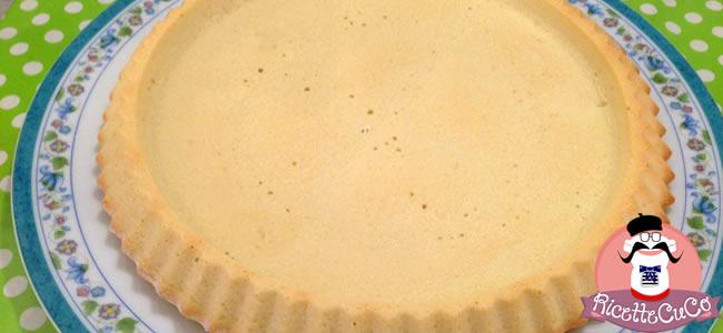crostata morbida base pan di spagna senza lievito monsieur cuisine moncu moulinex cuisine companion ricette cuco bimby 5