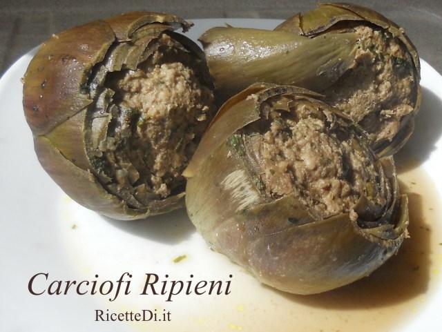 02_carciofi_ripieni