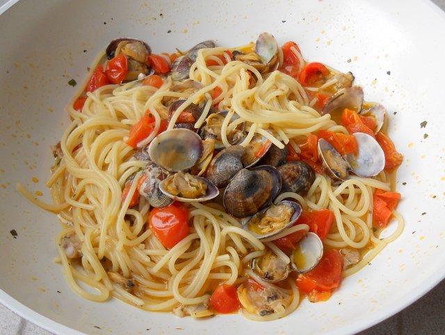 05_spaghetti_vongole_e_pomodorini