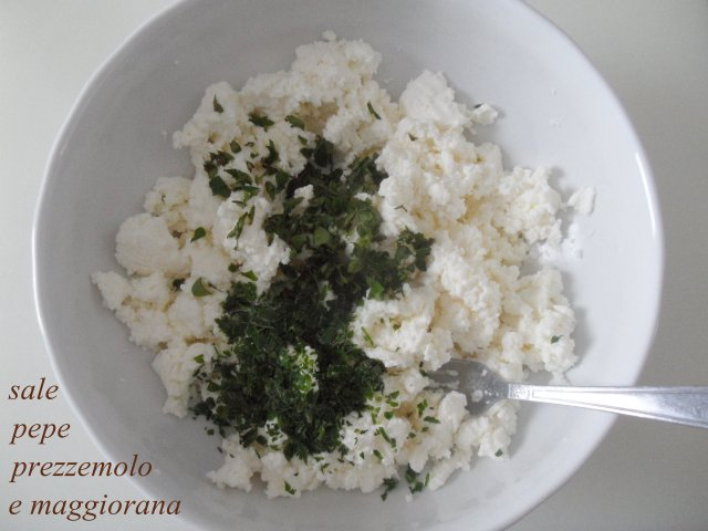 07_torta_pasqualina