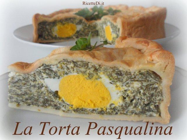 20_torta_pasqualina