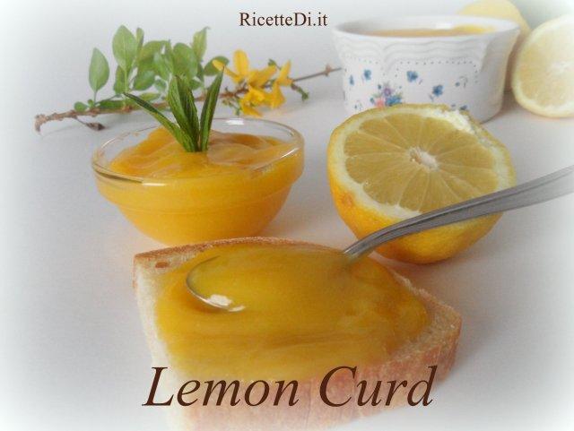01_lemon_curd