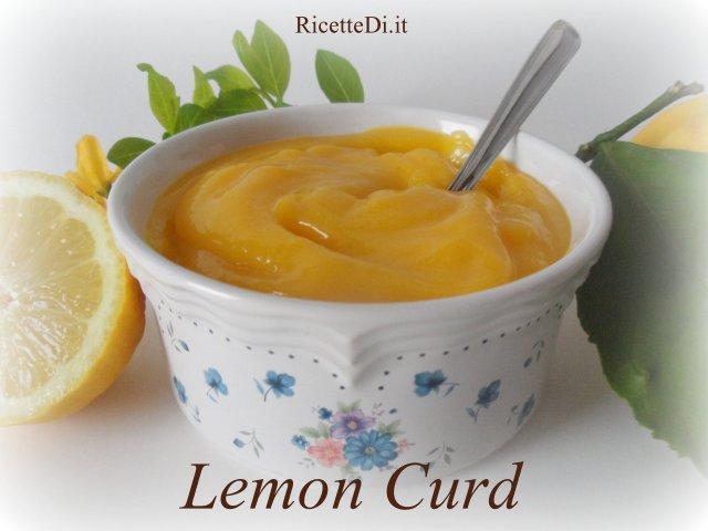 15_lemon_curd