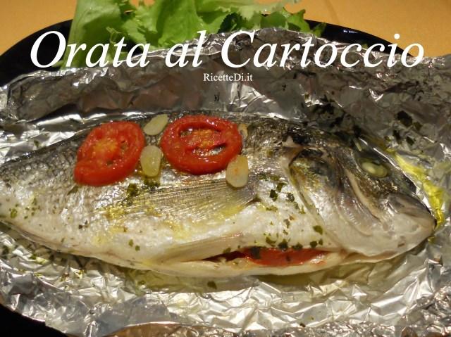 00_orata_al_cartoccio