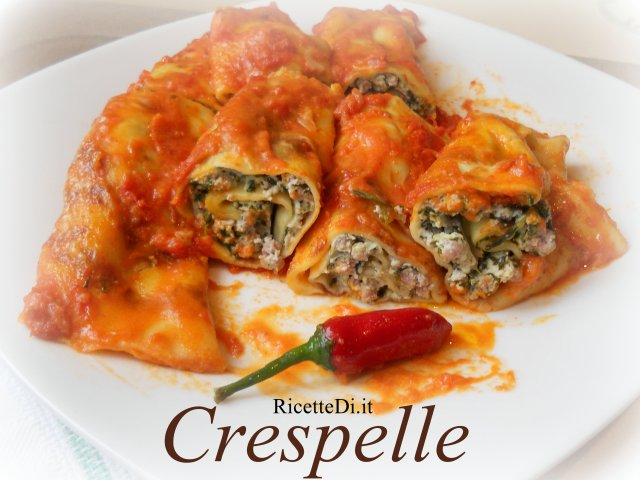 14_crepes_crespelle