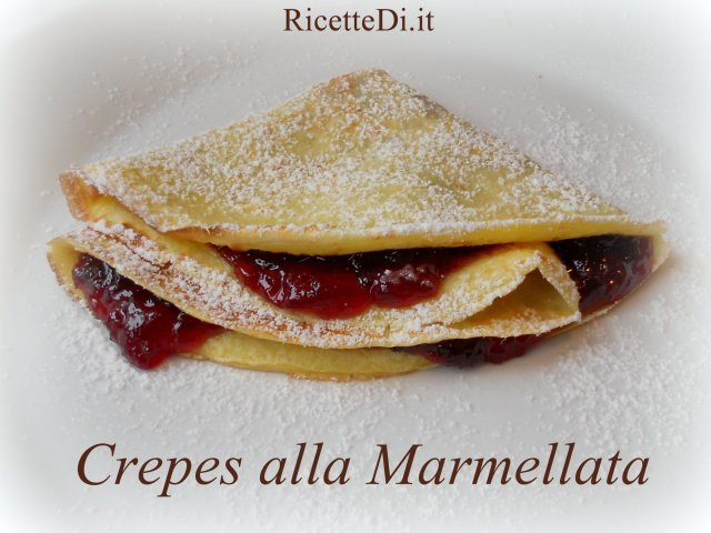 15_crepes_crespelle