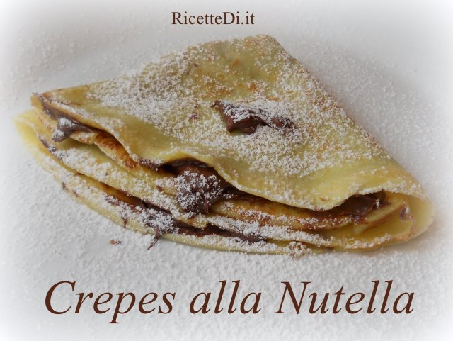16_crepes_crespelle