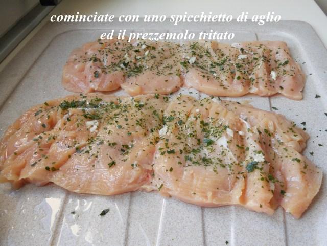 07_arrosto_di_pollo_ripieno