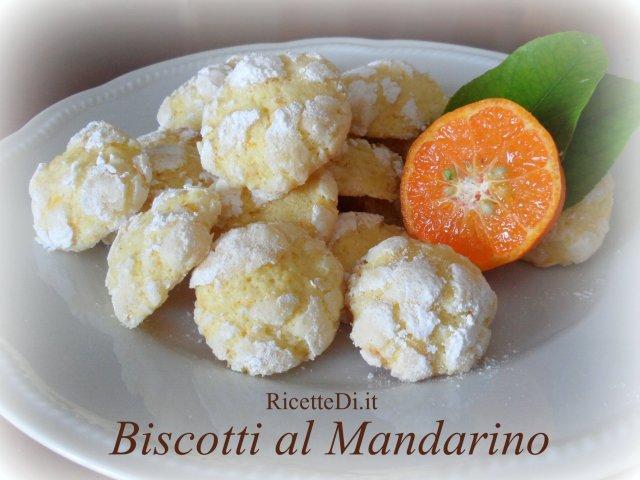 00_biscotti_al_mandarino