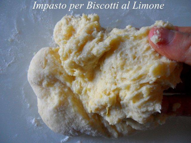 06_biscotti_al_limone