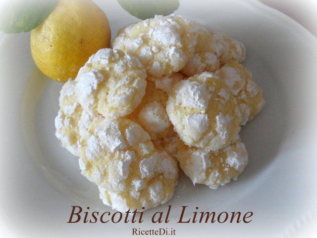 14_biscotti_al_limone